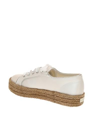 Superga Ayakkabı Beyaz